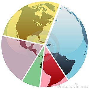 earth-pie-chart-globe-parts-graph-12811368