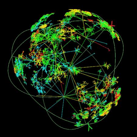 ervin-visualization